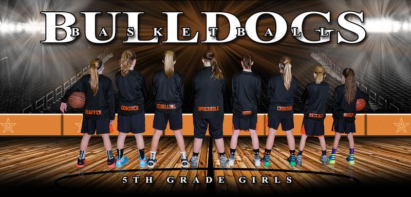 5TH-grade-girls-Full Court.jpg