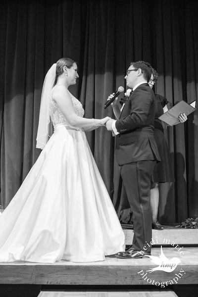 H&B_Wedding-812.jpg