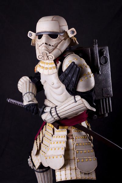 stormtrooper-samurai-23.jpg