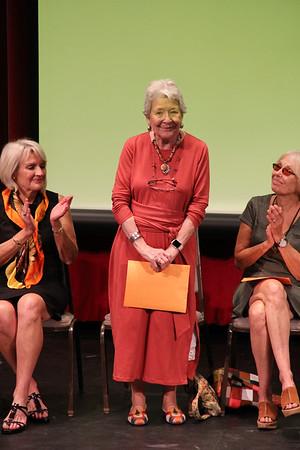 9.20.19 Hall of Fame and Woman of Distinction ASM