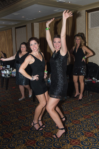 New Year's Eve Soiree at Hilton Chicago 2016 (431).jpg