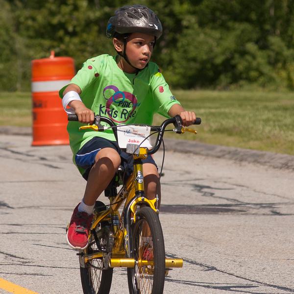 PMC Kids Ride - Shrewsbury 2014-88.jpg