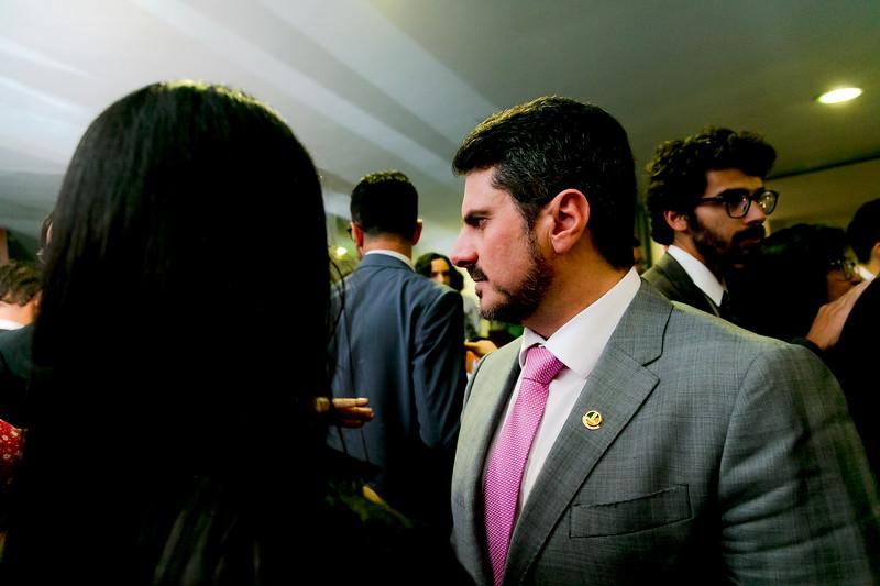 280519 - Plenário - Senador Marcos do Val_1.jpg
