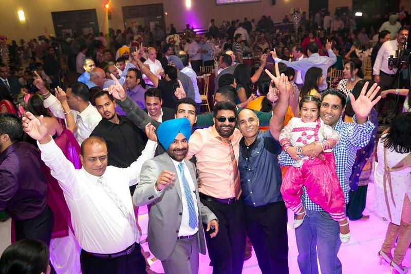 Mirage Banquet Hall_0344.jpg
