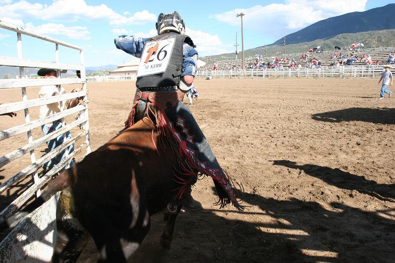Rodeo - 11.jpg