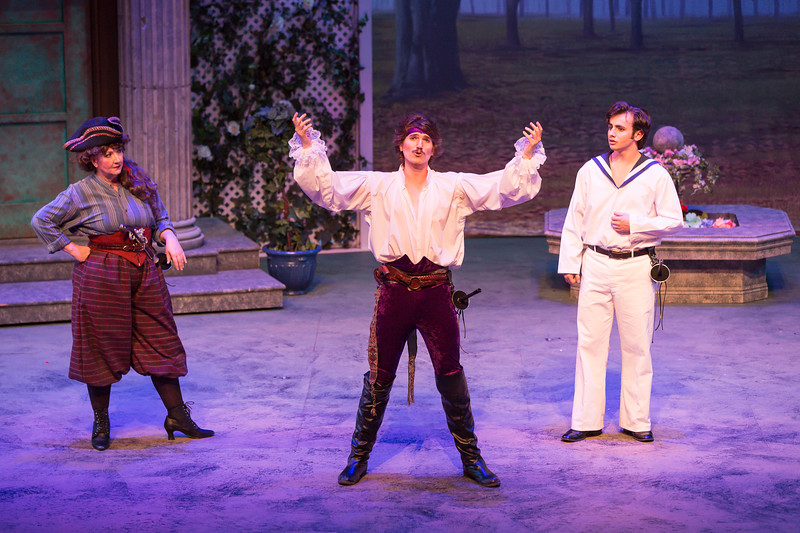 20190427PiratesofPenzance-134.jpg
