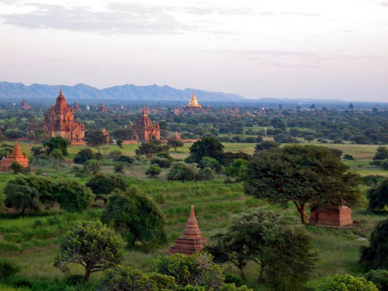 Burma 2003-04.jpg