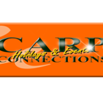 Carp-Connections-240x160.png
