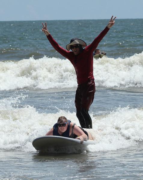 Surfers-Healing-Folly-Beach-South-Carolina-DRA-August-2019 (101).JPG