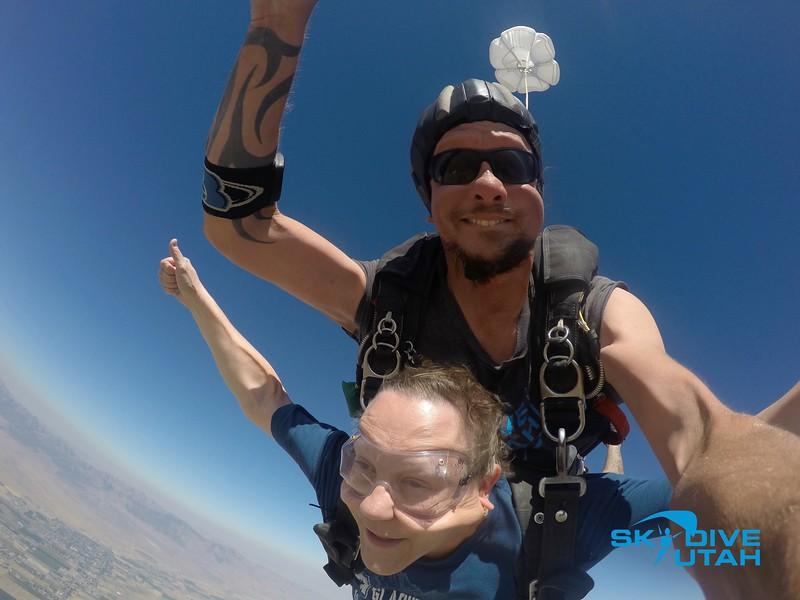 Lisa Ferguson at Skydive Utah - 58.jpg