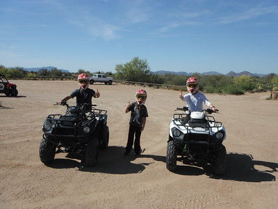 4-22-16 AM ATV CHAD