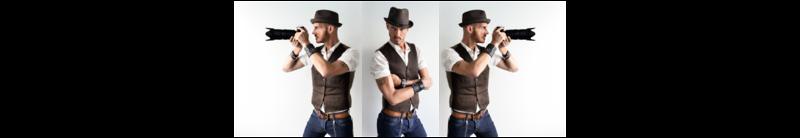 Portrait base of 3 images 32.png