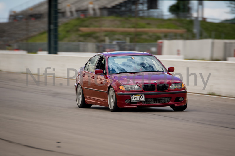 Flat Out Group 2-144.jpg