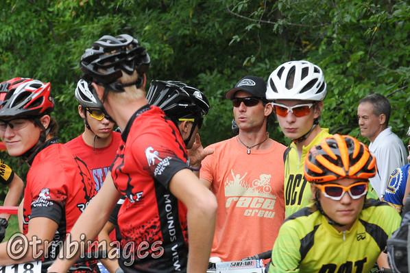 2013-09-08 Salem Hills Race #1