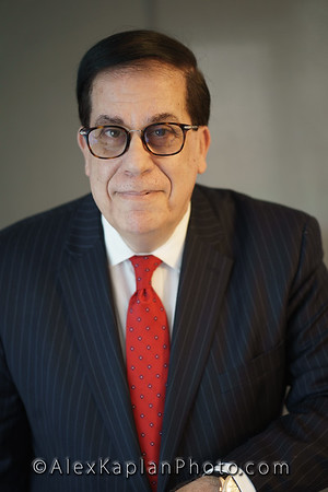 New York Business Headshots Photography