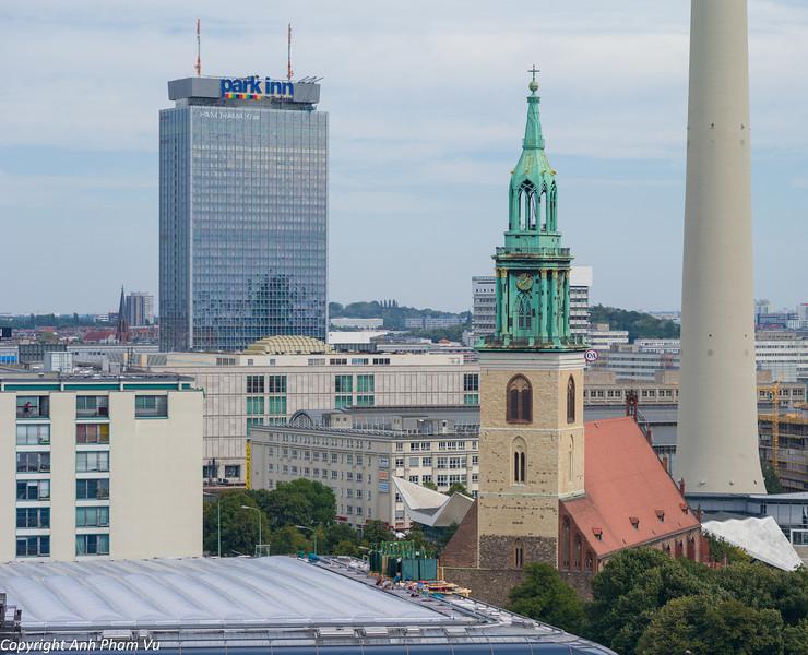 Uploaded - Berlin & Potsdam September 2013 418.jpg