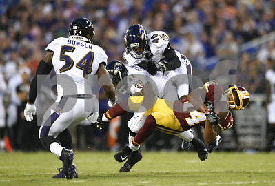 tylers-tyus-bowser-with-3-tackles-in-nfl-debut-for-baltimore-ravens