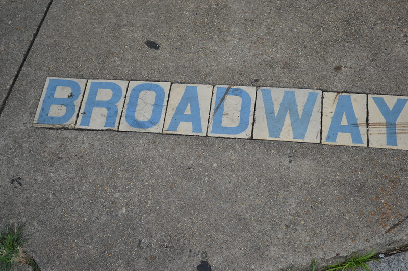 096 Broadway.jpg