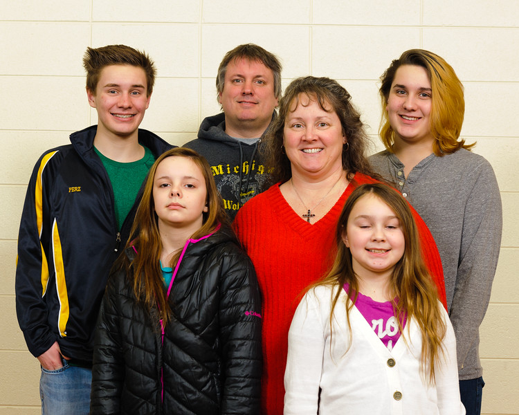 20150207 Family Sunday-6381.jpg