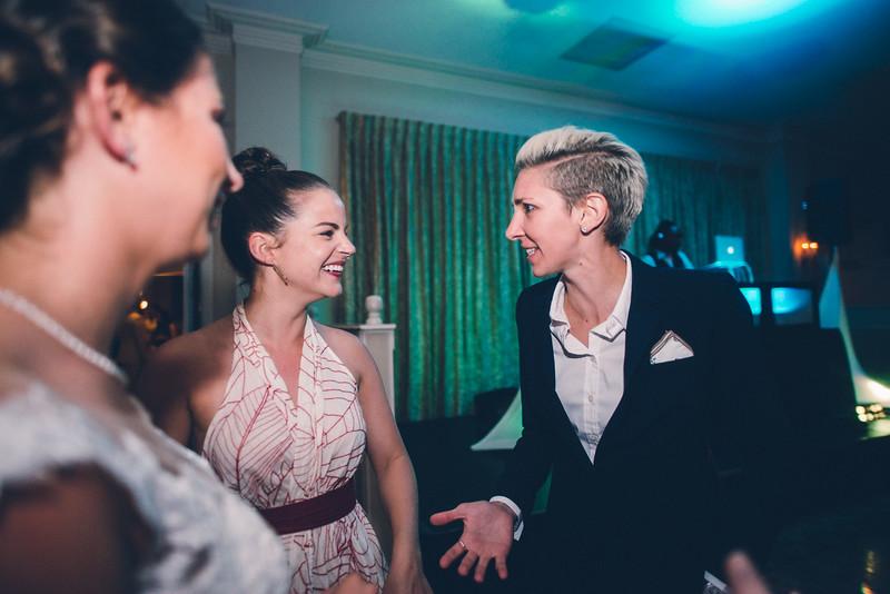 Philadelphia Wedding Photographer - Bernreuther-683.jpg