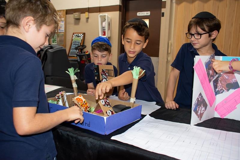 Grade 1 Playground Projects | Scheck Hillel Community School-29.jpg