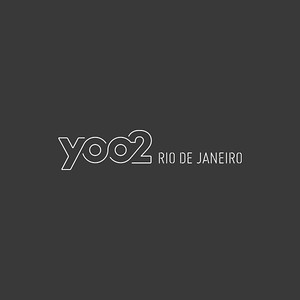 Intercity Hotels | Aniversário Yoo2
