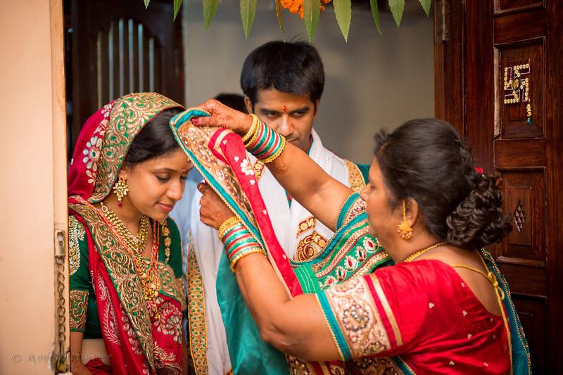 Wedding Day-2_xqd (Jay Pooja)-885.jpg