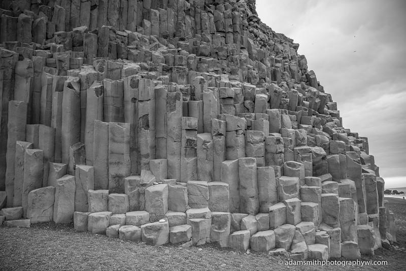 Iceland_Road_Trip-7.JPG