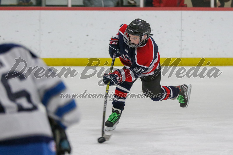 Gladwin Squirts Districts 020820 4998.jpg