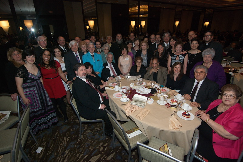 2014-04-26-Metropolis-Awards-Banquet_015.jpg