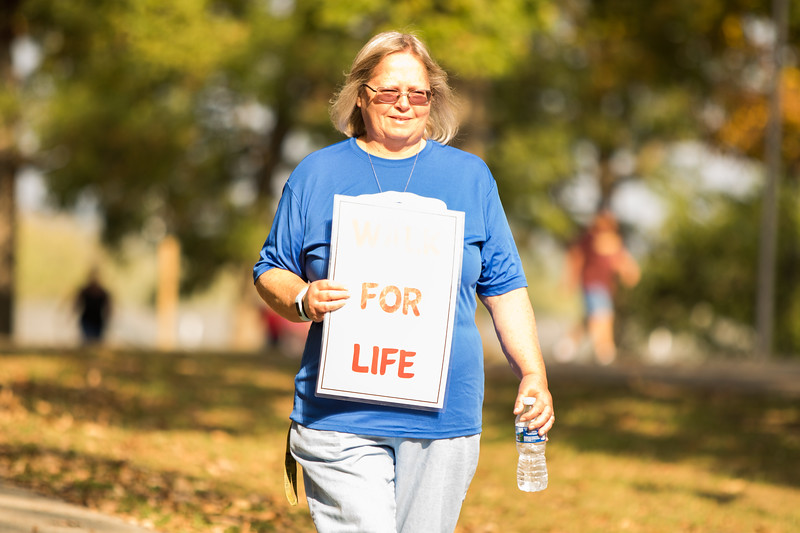 PRC Walk for Life 2017 (161).jpg