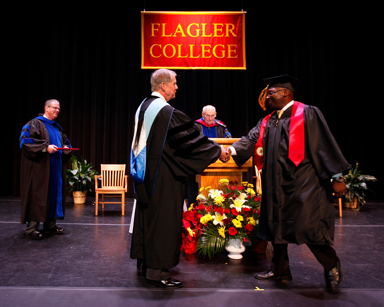 FlagerCollegePAP2016Fall0062.JPG