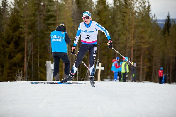 2020_03_01 - Folksam Cup Prolog och Jaktstart (Ångermanland)