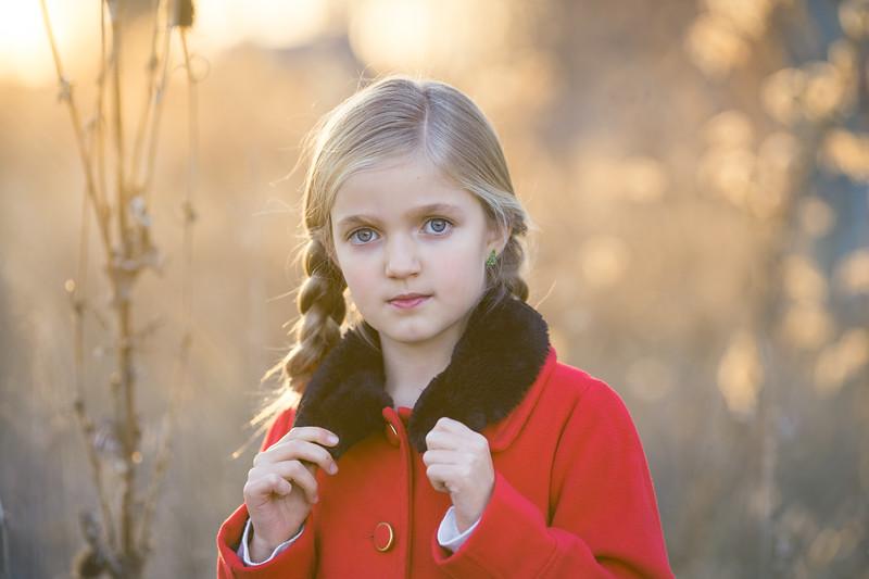 Jocelyn 8 year old portraits.jpg