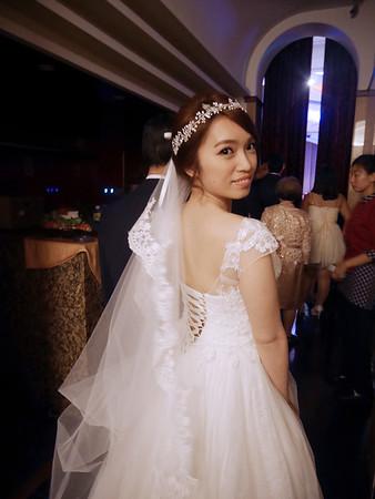 婚禮 | Cleo