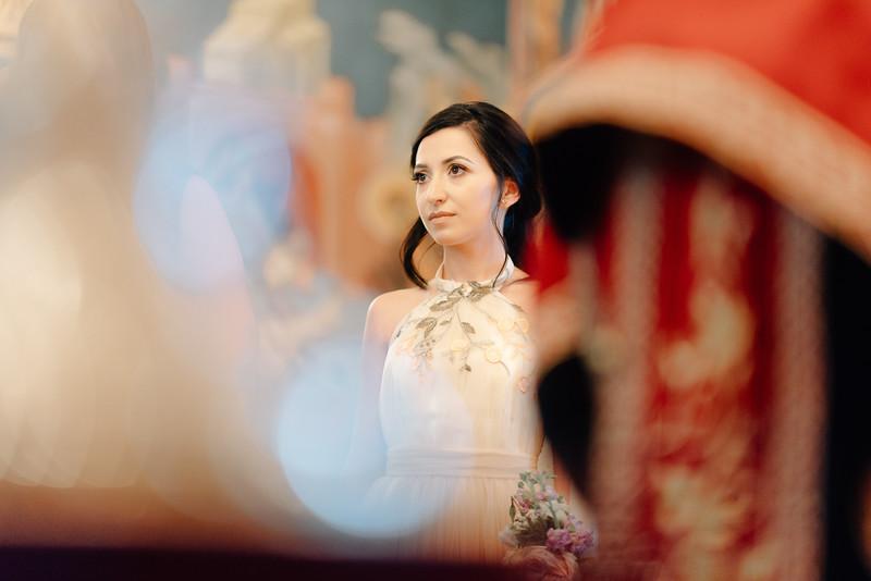 Nunta La Conac Domenii-577.jpg
