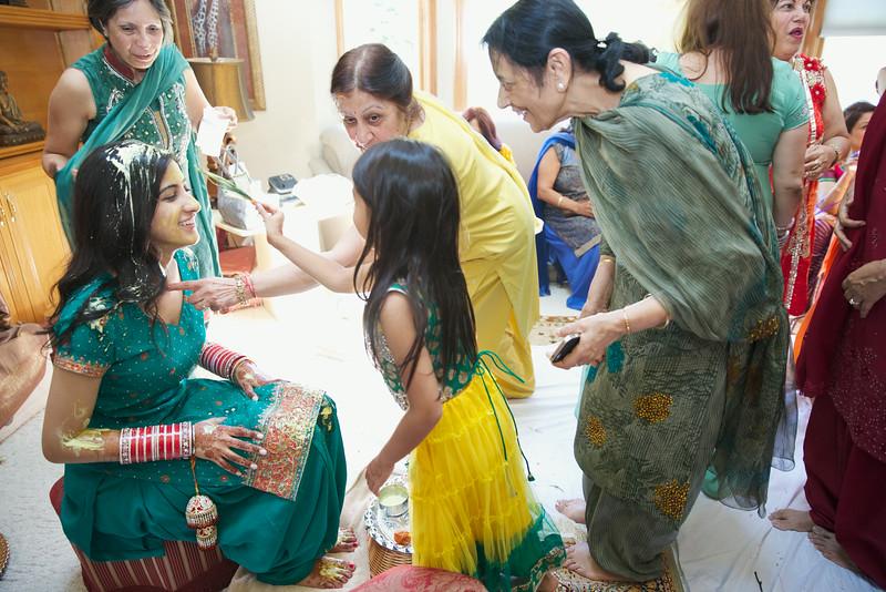 Le Cape Weddings - Indian Wedding - Day One Mehndi - Megan and Karthik  DIII  160.jpg