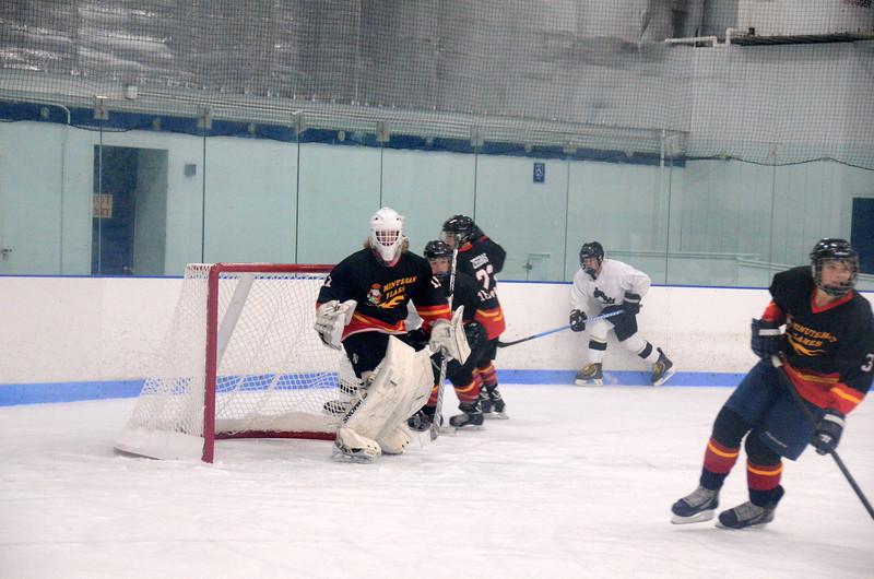 130907 Flames Hockey-079.JPG
