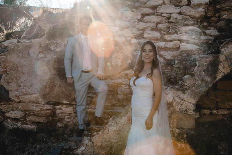 P&H Trash the Dress (Mineral de Pozos, Guanajuato )-18.jpg