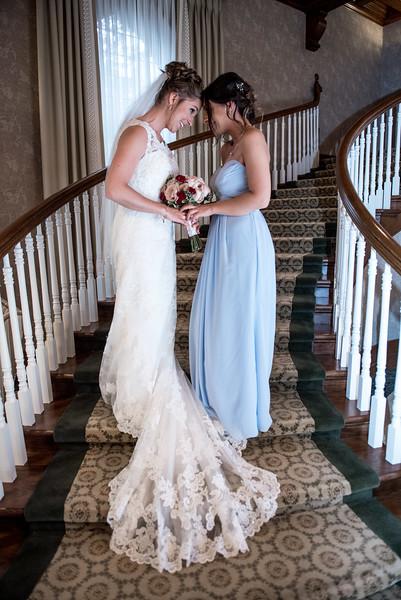 5-25-17 Kaitlyn & Danny Wedding Pt 2 119.jpg