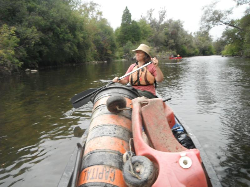 2015 River Clean-up 005.jpg