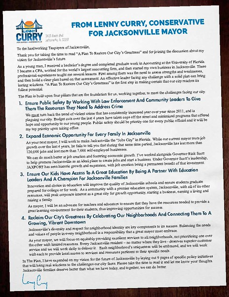 LennyCurry-4pillars-plan_Page_03.jpg