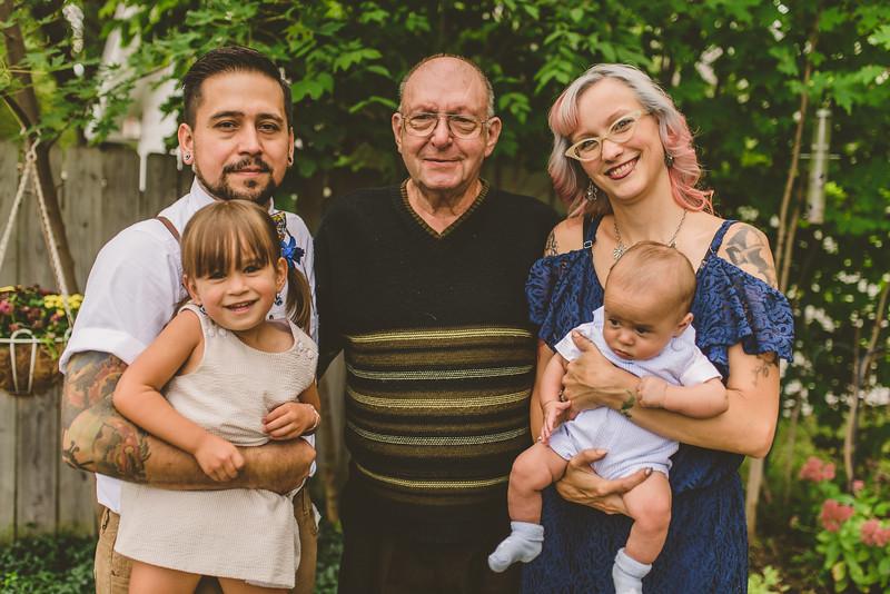 Aldana Baptism-0190.jpg