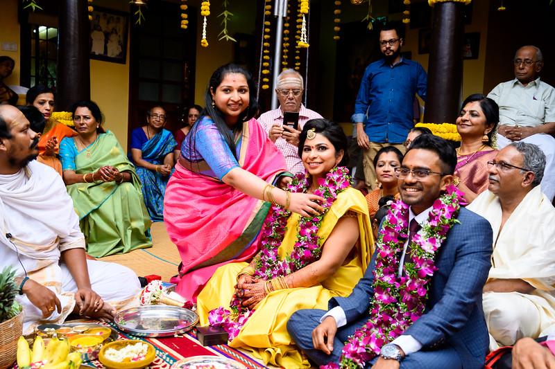 2019-12-Ganesh+Supriya-4691.jpg
