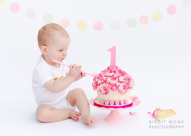 170308 cake smash Imogen-1781.jpg