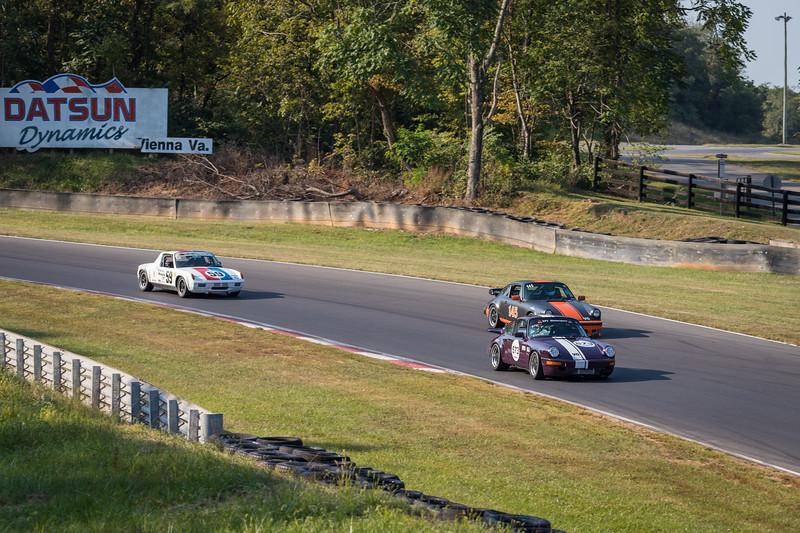 20190921_0531_PCA_Racing_Day1_Michael.jpg