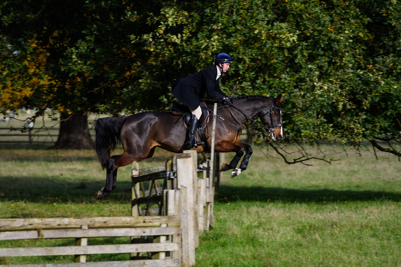 Fitzwilliam Opening meet Nov 2019-121-67.jpg
