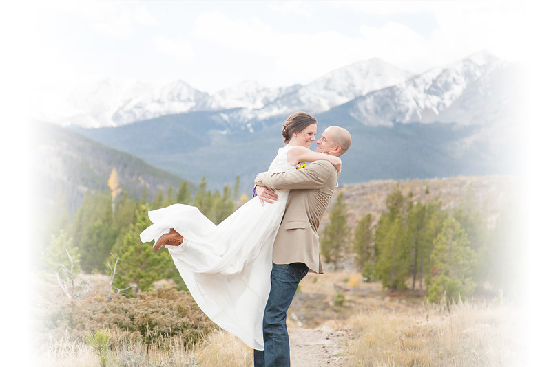 denver wedding photographer-6.jpg