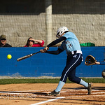 04-17-2018 CHHS v NHHS Softball