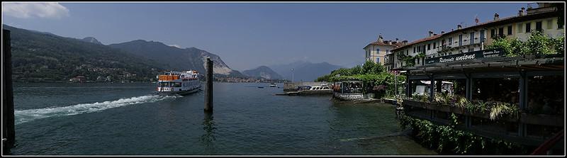 2019-06-Isola-dei-Pescatori-141.jpg